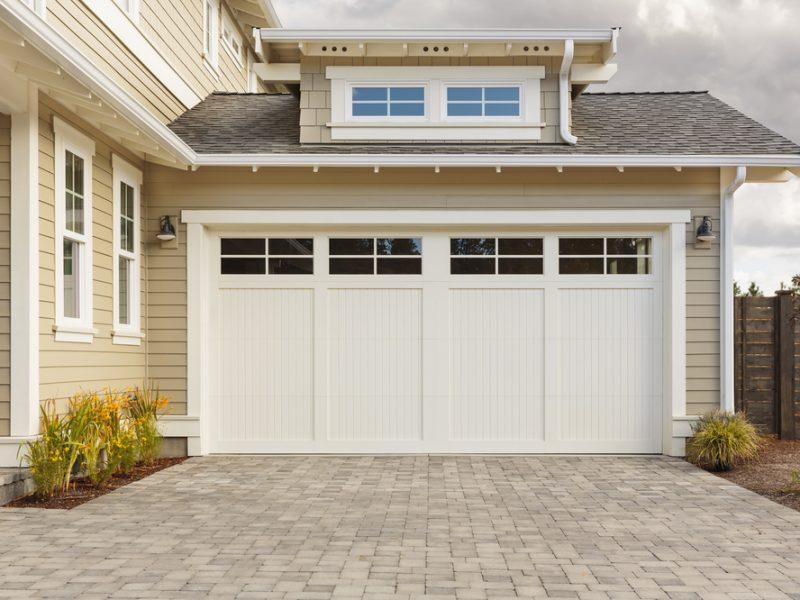 Astuces pour isoler votre garage